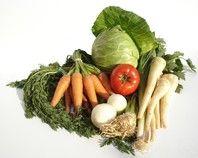 Paleolit étrend - Gluténmentesen, egészségesen! - Gluténmentes, cukormentes, paleo receptek -  Ezeket ehetjük!