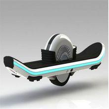 M s de 1000 ideas sobre scooter el ctrico en pinterest for Sillas para hoverboard