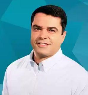Blog do ANDRÉ LUIS FONTES: Com mais de 83,45% dos votos apurados, JOSÉ CHEREM...