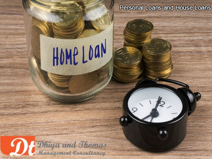 We will assist you in getting the best interest rates on property/ house loans. Take the first step in turning your dream homes to reality. For more details, please visit our website at http://www.dtconsultancy.net/ #personal_loans #home_loans #loans #loan_interest #business_funds #project_financing #trade_financing #financing #financing_assistance #business_finance #Bahrain #house_loans #property_loans