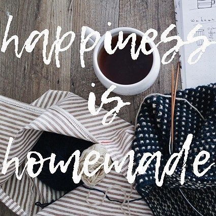 This weekend is all about taking easy  #homemade #happiness #relax #easy #home #quoteoftheday #inspire #quotes #sayings #lifestyle #life #weekend #metime