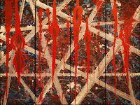 It 's Only Arts: Η εικαστικός Άντα  Αναστασοπούλου.