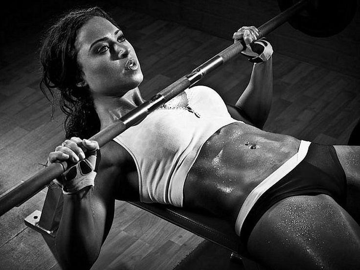 Fitness Praha, Posilovna Praha, Fitness Praha 3 | Fitness Maximus