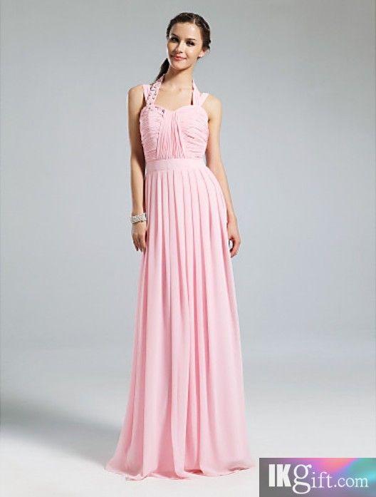19 besten Dresses Bilder auf Pinterest   Brautkleider ...