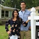 HOME IMPROVEMENT TIPS! 'Flip or Flop Atlanta': Can This Married Duo Out-Renovate Tarek and Christina El Moussa?