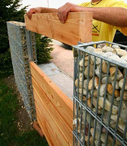 15 DIY Make Your Backyard Awesome Ideas
