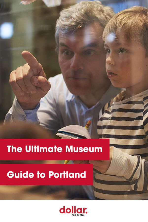 Top Museums And Cultural Centers In Portland Oregon Museum Guide Museum Tours Museum