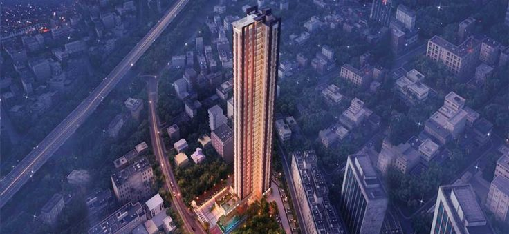 Mani Group has come up with a new residential concept named Megh Mani to be developed at EM Bypass of Kolkata. This illustrious development is going to be constructed as 3 and 4 BHK lavish segments of apartments. The project comprises various modern amenities for comfortable living.