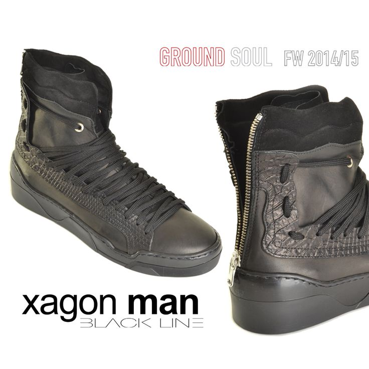 #Shoes FW 14/15 now in store #style #manfashion