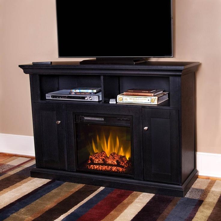 104 best Apartment Zen images on Pinterest Electric fireplaces