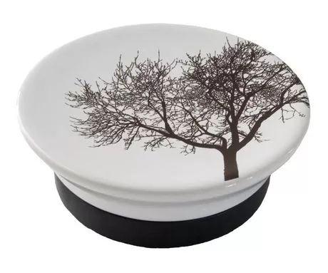 Walmart Tree Brown Soap Dish $9.97