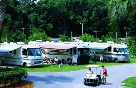 17 Best Images About Camping In The South On Pinterest