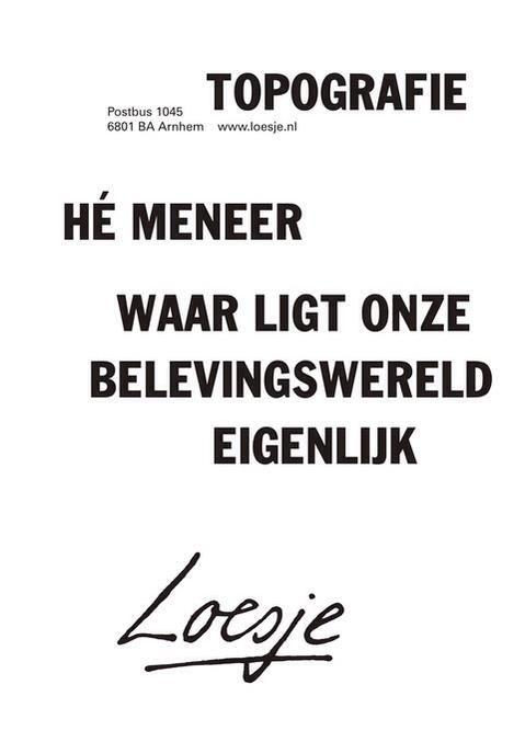 Loesje http://www.miljonairsmodelcoach.nl/verdien-model