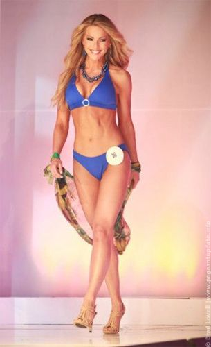 Shannon Bream Swimsuit - Bing Images | Fox news women ...