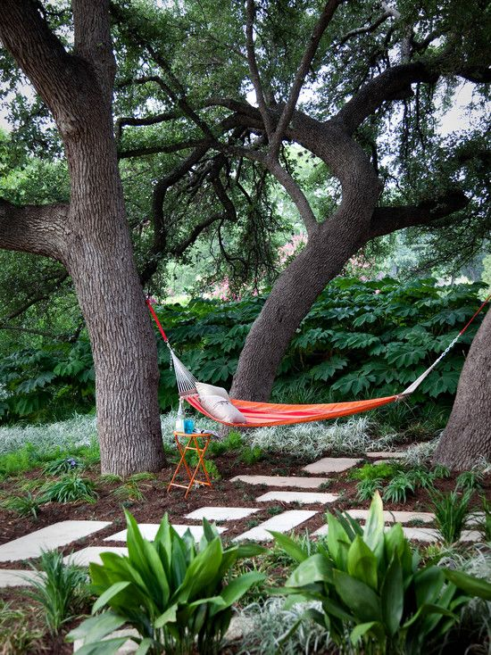 Raised Garden Beds Landscape Design Draft