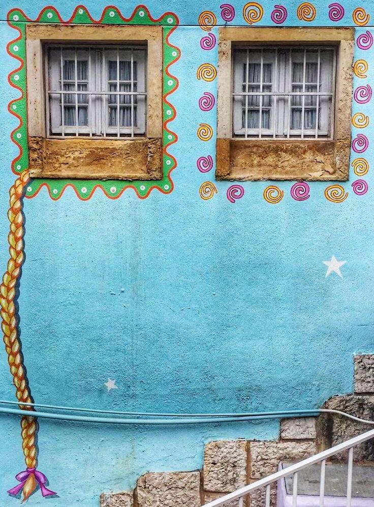 Algés, Portugal