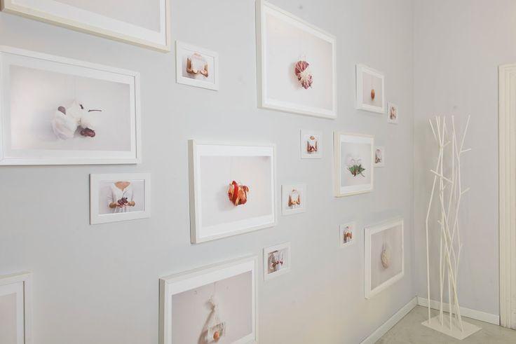 Valentina Maggetti - fotografia, Casa Luxury by PRESSO, Milano