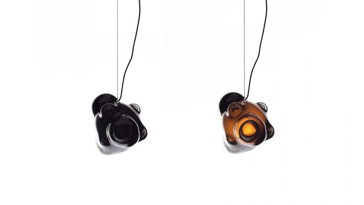 32 best catellani  u0026 smith lamps images on pinterest