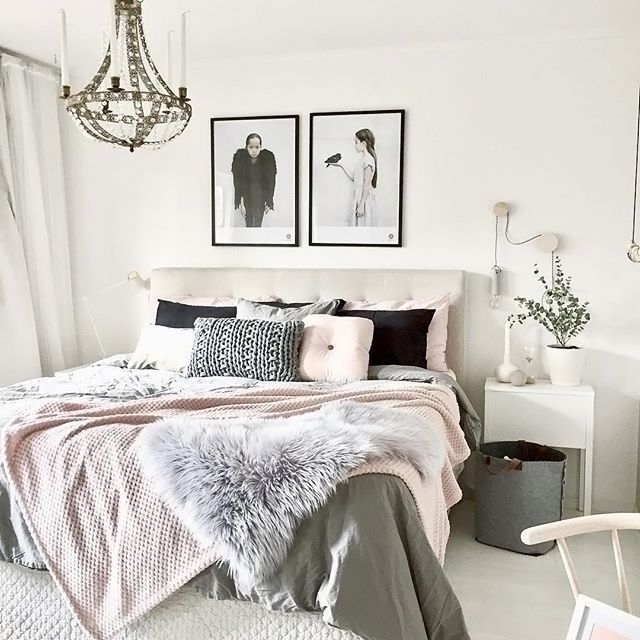493 Best Images About Pink Bedrooms For Grown Ups On: Best 20+ Pastel Bedroom Ideas On Pinterest