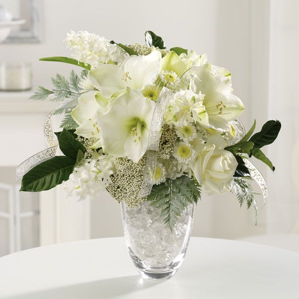 Best images about silver anniversary flowers on pinterest