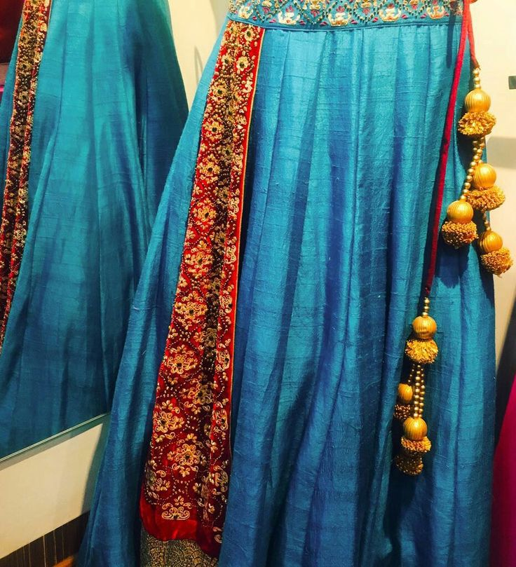 #TheAura #Indirapuram # ghaziabad #981