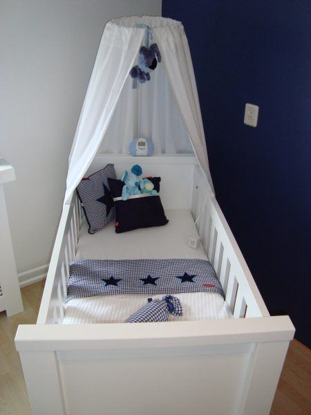 38 best babykamer images on pinterest, Deco ideeën