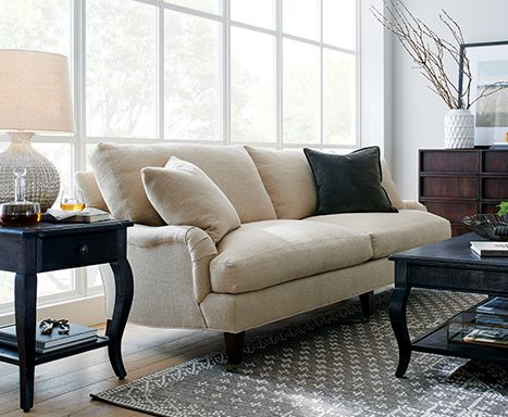 Shopping For A Sofa Can Be Daunting But Armed With Our Furniture Buying Guide