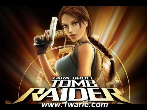 Tomb Raider 2017 PC Game With Crack Downloads Free Full Version. Toady, I tell you about Tomb Raider 2017 PC Game with crack.It is very interesting PC game.