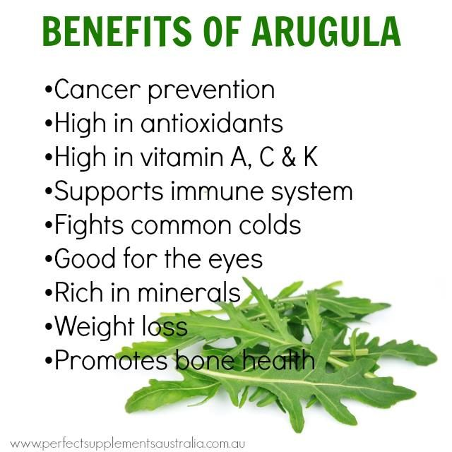 Arugula, also known as salad or garden rocket, is one of the nutritious green-leafy #vegetable of Mediterranean origin. It is a small, low growing annual herb featuring dandelion like succulent, elongated, lobular leaves with green-veins. Arugula is a flavourful, oak-leaf-shaped green with a peppery taste. Known as rocket in some parts of the world, it adds a powerful health boost to any menu choice. #perfectsuppsaus