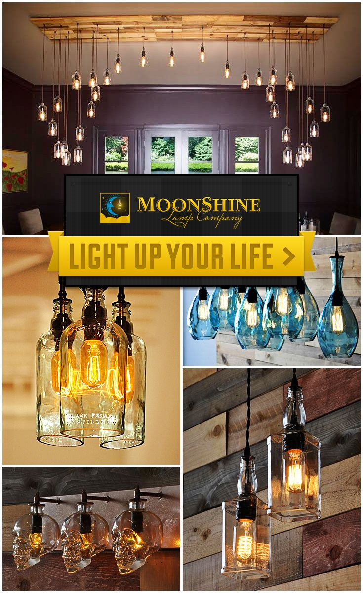 best lighting images on pinterest chandeliers night lamps and