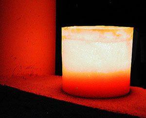 bougie lanterne fabriquer des bougies soi m me bricolage. Black Bedroom Furniture Sets. Home Design Ideas