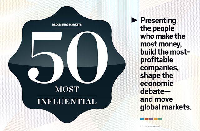 Bloomberg Markets и ESPN: Спреды | MagSpreads | Вдохновение Журнал Макет и редакция Дизайн