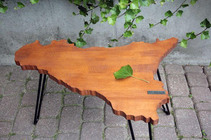 stolik-kawowy-Sicilia-meble-ogrodowe-mapa-Sycylia