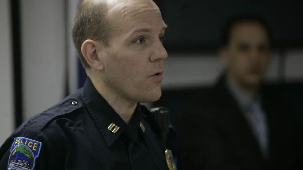 Mason City police captain on medical marijuana: 'Iowa is trying to be careful but compassionate' with law - Mason City Globe Gazette