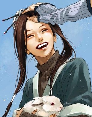 This is so touching....... oh yeah there were tears all through out this episode. Haku, Zabuza