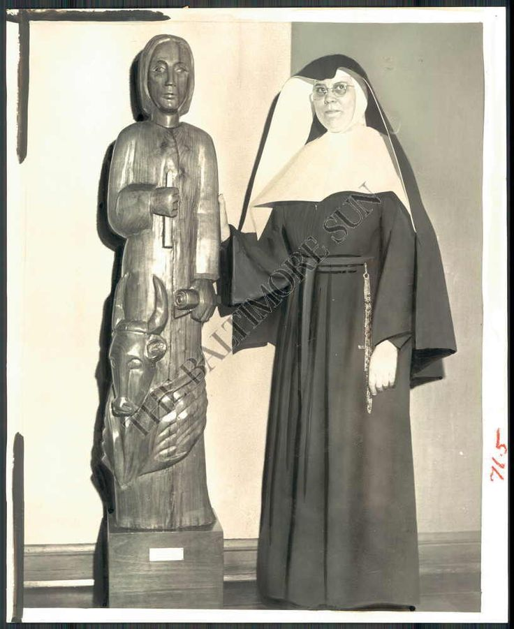 111 Best School Sisters Of Notre Dame Images On Pinterest
