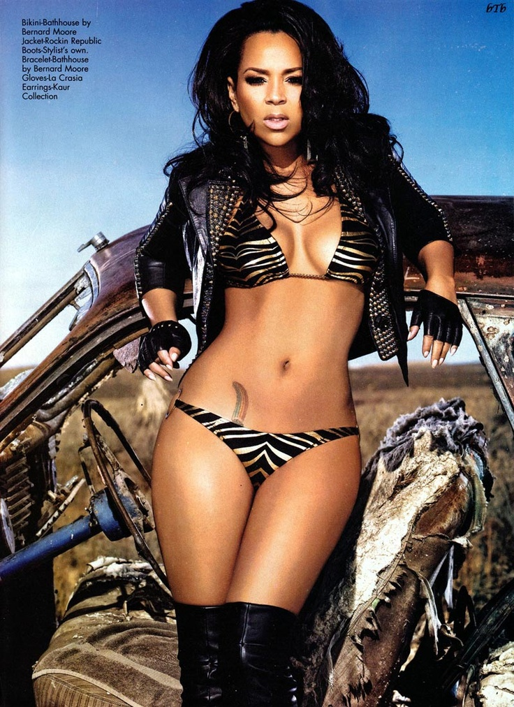 17 Best images about Lisa raye on Pinterest | Sexy, My ...