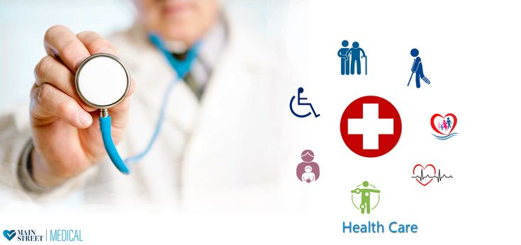 All Type of #Health Care and Medical Services in #Melbourne !!!  #MainStreetMedical  Book an appointment @ http://www.medicalskincentre.com.au  or call @ 03 9739 3837 #health #womenshealth #ironinfusion #anaemiatreatment #doctor #gp #women #melbourne @goodhealth