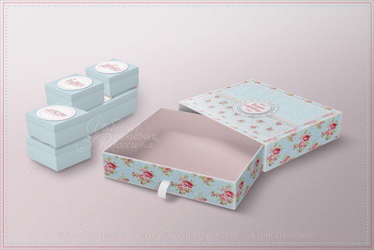 Подарок на рождение ребёнка. С Новорожденным.