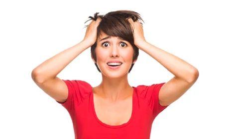 La pratica Bioenergetica...una via contro lo stress - Marinella Boscolo