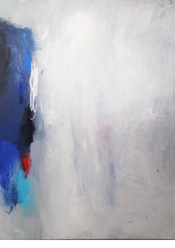 pin on kunst galerie abstrakte schwarz weiß bilder