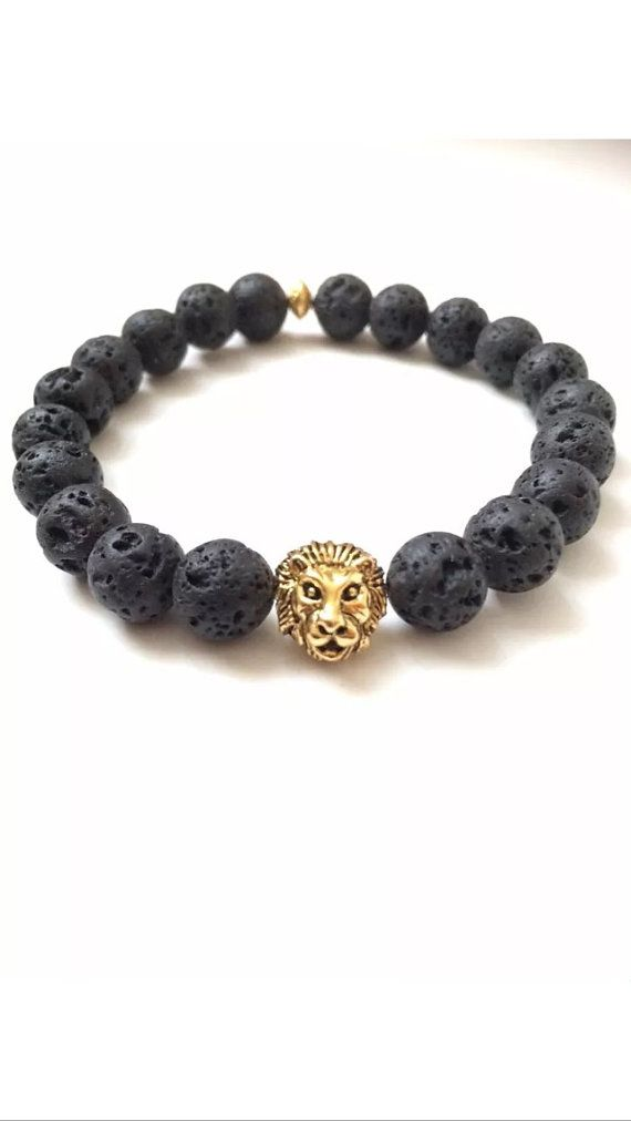 kundalini pin tridacna and love chakra heart of yoga buddhists meditation spirit prayer carved grace lotus bracelet bead
