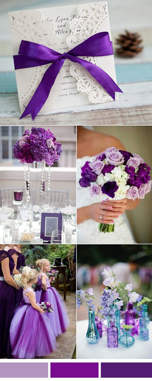Uncategorized Colors That Match With Lavender 25 cute purple coral wedding ideas on pinterest flower elegant and white color laser cut invitations