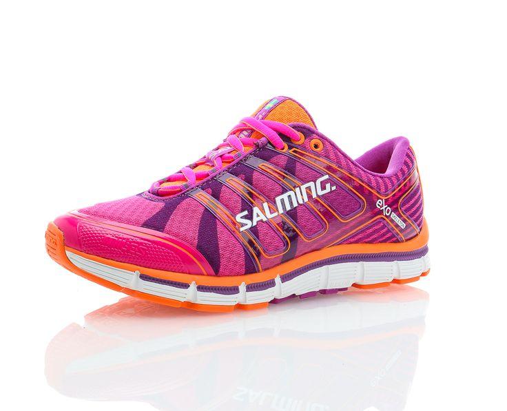 Salming - Miles Shoe