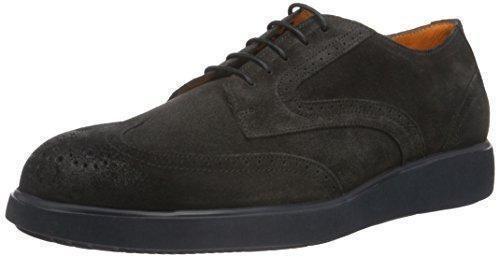 Oferta: 120€ Dto: -44%. Comprar Ofertas de Stonefly Town 5, Zapatos de Cordones Derby para Hombre, Gris, 42 EU barato. ¡Mira las ofertas!
