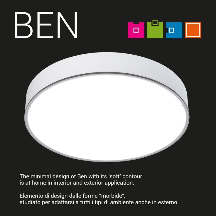 17 best modern office lighting images on pinterest. Black Bedroom Furniture Sets. Home Design Ideas