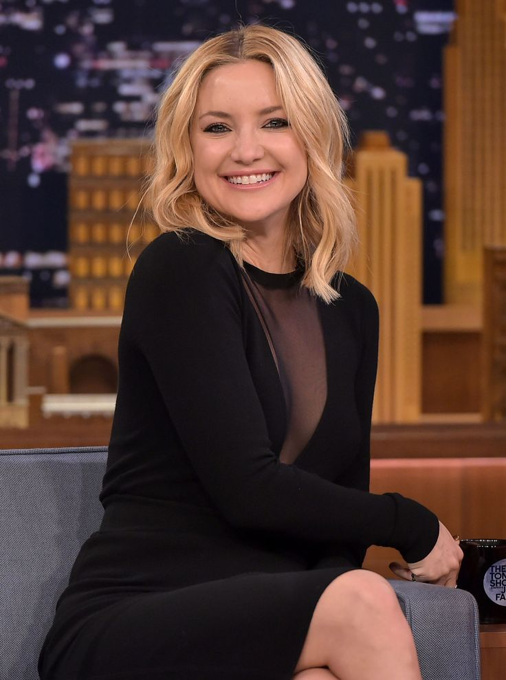 What Kate Hudson Really Eats in a Day  - Delish.com
