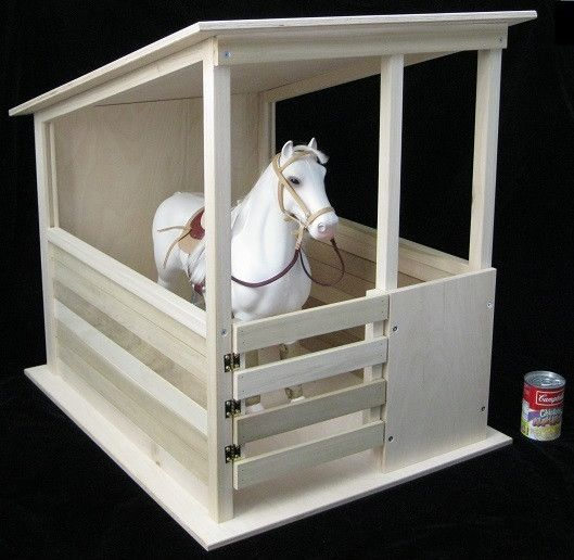 1000 Images About Usa Made Wooden Toy Stockyards Barns