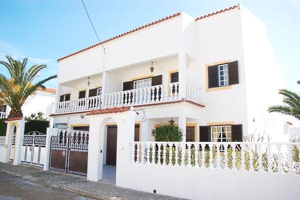 Algarve long term rentals apartments villas - Tavira, Monte Gordo, Moncarapacho