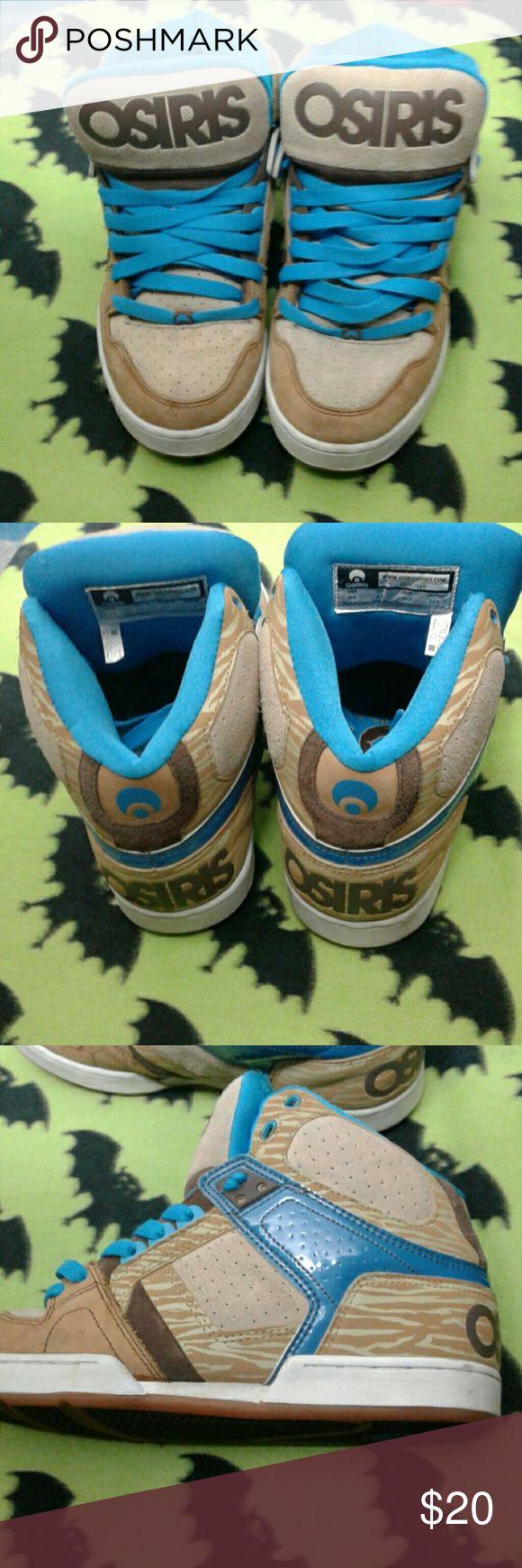 Skate shoes under 30 dollars - Men S Bronx Osiris Skate Shoes Men S Osiris Skate Shoes In The Style Bronx